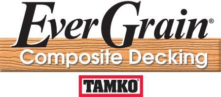 Glenbrook building supply inc residential and commercial for Best composite decking brand 2016