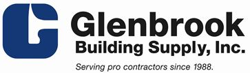 Glenbrook Building Supply Inc
