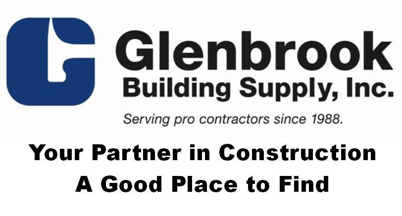 Glenbrook Building Supply Inc Residential And Commercial