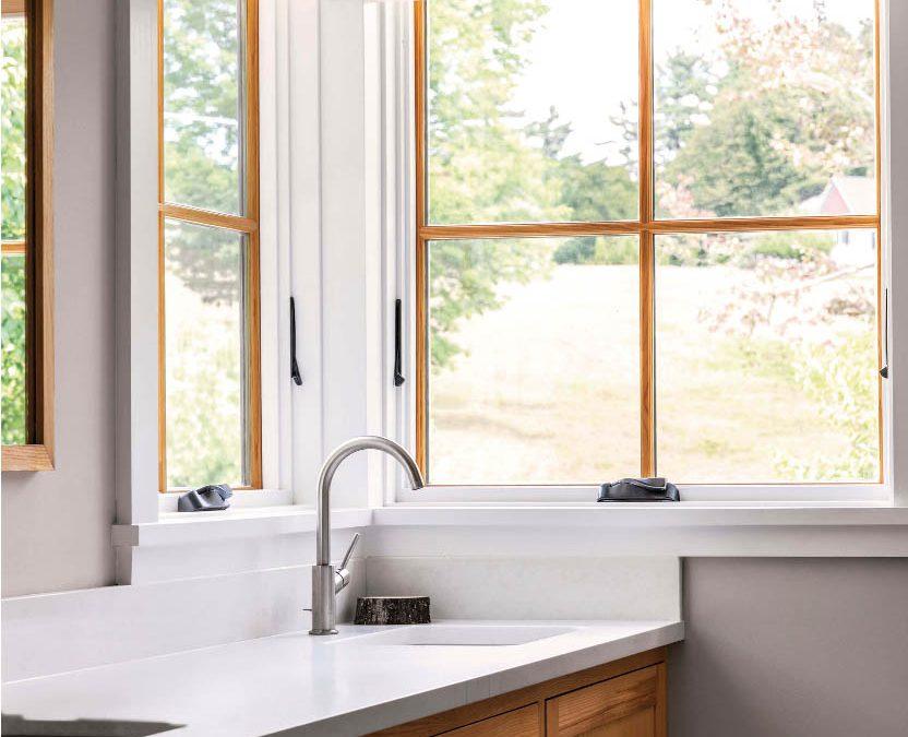 Glenbrook Building Supply, Inc: Your Window Headquarters